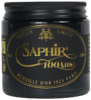 Shoe Cream Saphir Medaille d'Or